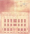 Ontwerp Bank van Brussel