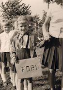 VKSJ Pioentjes 1961 - 1962 (57).jpg