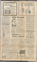 De Leiewacht 1925-04-25 p4