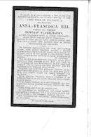 Anna-Francisca(1920)20101006133005_00020.jpg