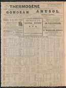 Gazette Van Kortrijk 1908-01-23 p4