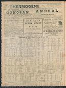 Gazette Van Kortrijk 1908-02-06 p4