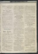 Petites Affiches De Courtrai 1842-01-30 p3