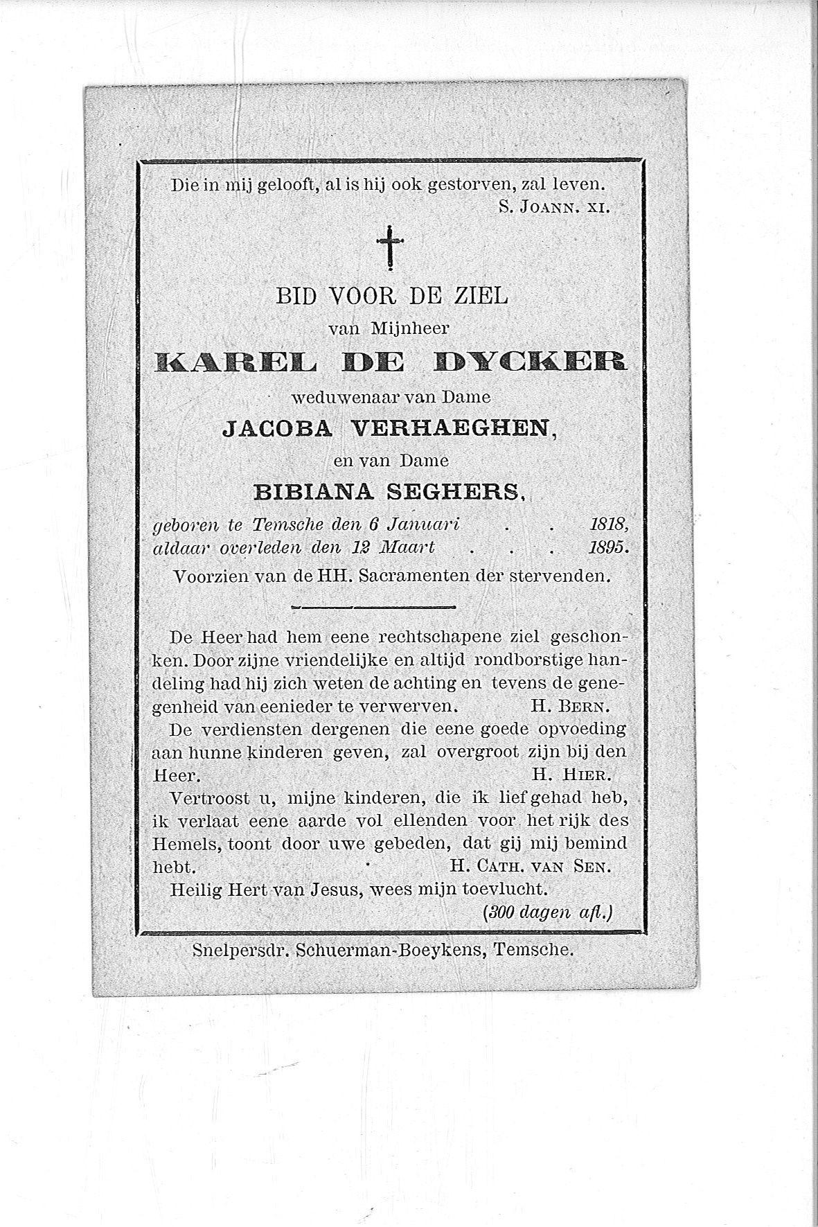 Karel(1895)20090910104716_00018.jpg
