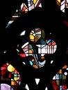 Glasramen Onze-Lieve-Vrouwekerk (1).JPG