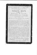 Rosalia(1899)20120530124803_00107.jpg