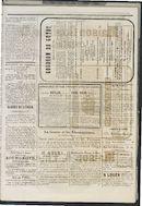 L'echo De Courtrai 1873-01-16 p3