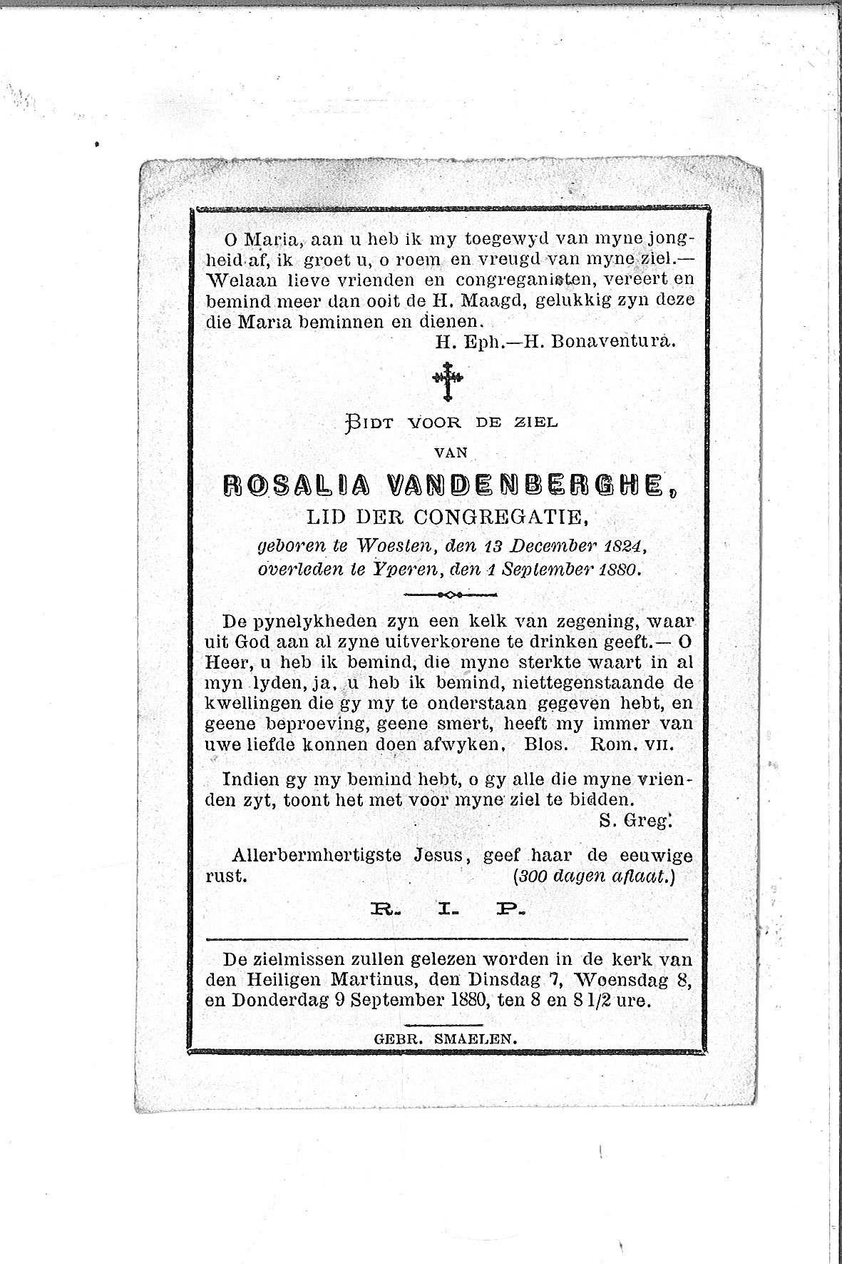 Rosalia(1880)20140722165159_00216.jpg