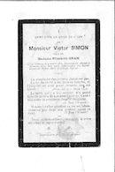 Victor(1905)20140319083821_00161.jpg