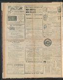 Het Kortrijksche Volk 1924-08-17 p2