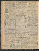 Gazette Van Kortrijk 1914-05-03 p4