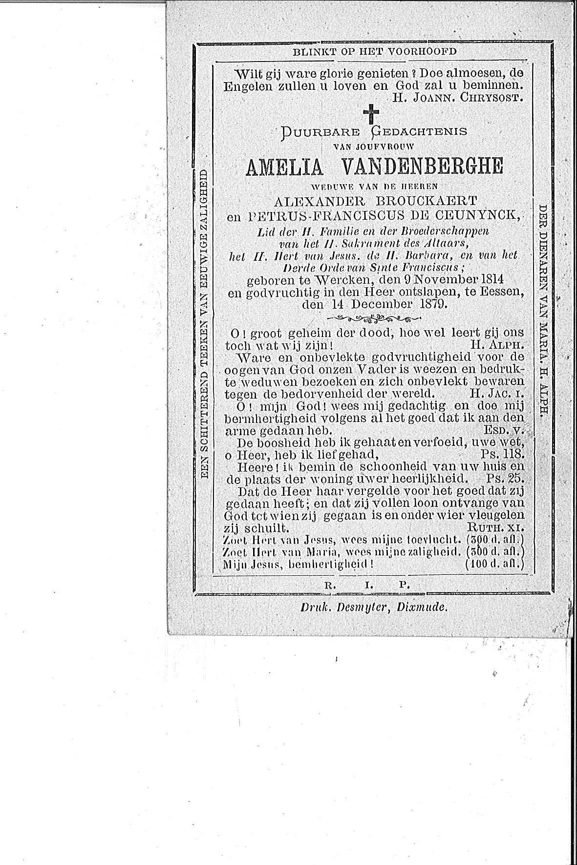 Amelia(1897)20150807160003_00060.jpg