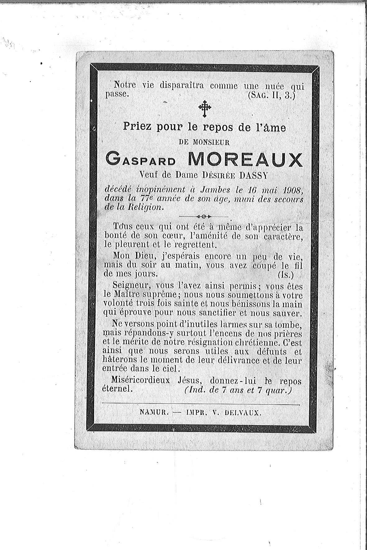 Gaspard(1908)20140905131705_00013.jpg