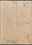 Het Kortrijksche Volk 1932-05-01 p2