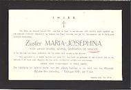 Maria-Anna Germana De Mulder