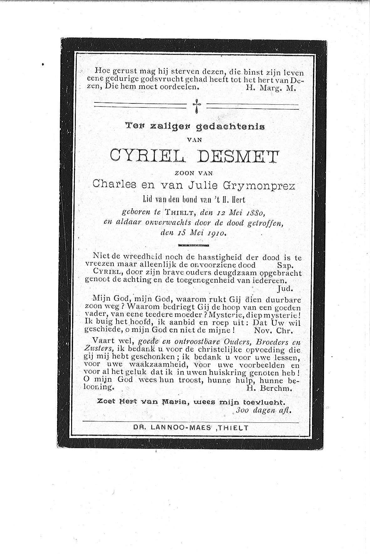 Cyriel (1910) 20120504162509_00025.jpg