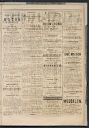 L'echo De Courtrai 1873-10-12 p3
