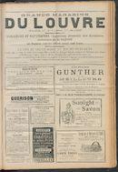 L'echo De Courtrai 1903-09-27 p5
