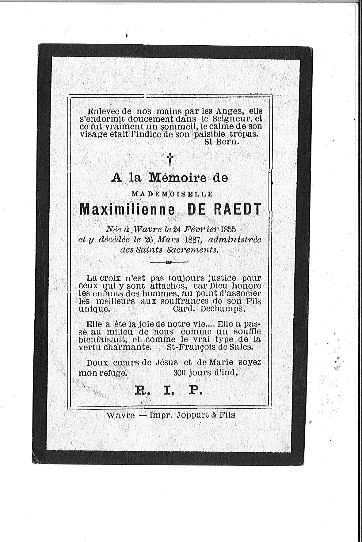 Maximilienne(1887)20150420120916_00013.jpg