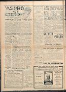 Het Kortrijksche Volk 1929-06-30 p4