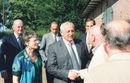 Michail Gorbatsjov