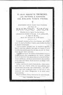 Raymond(1925)20140319083821_00146.jpg
