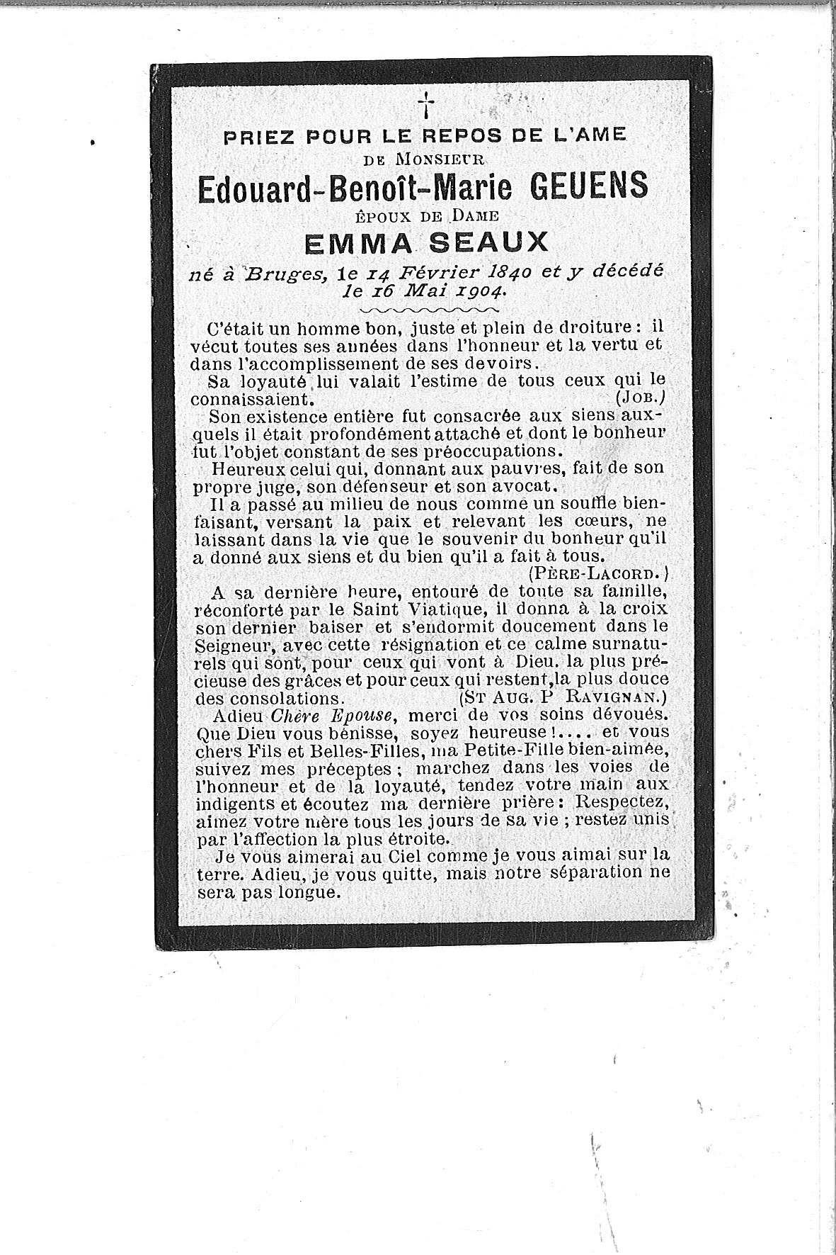 Edouard - Benoît - Marie (1904)20131210144048_00009.jpg