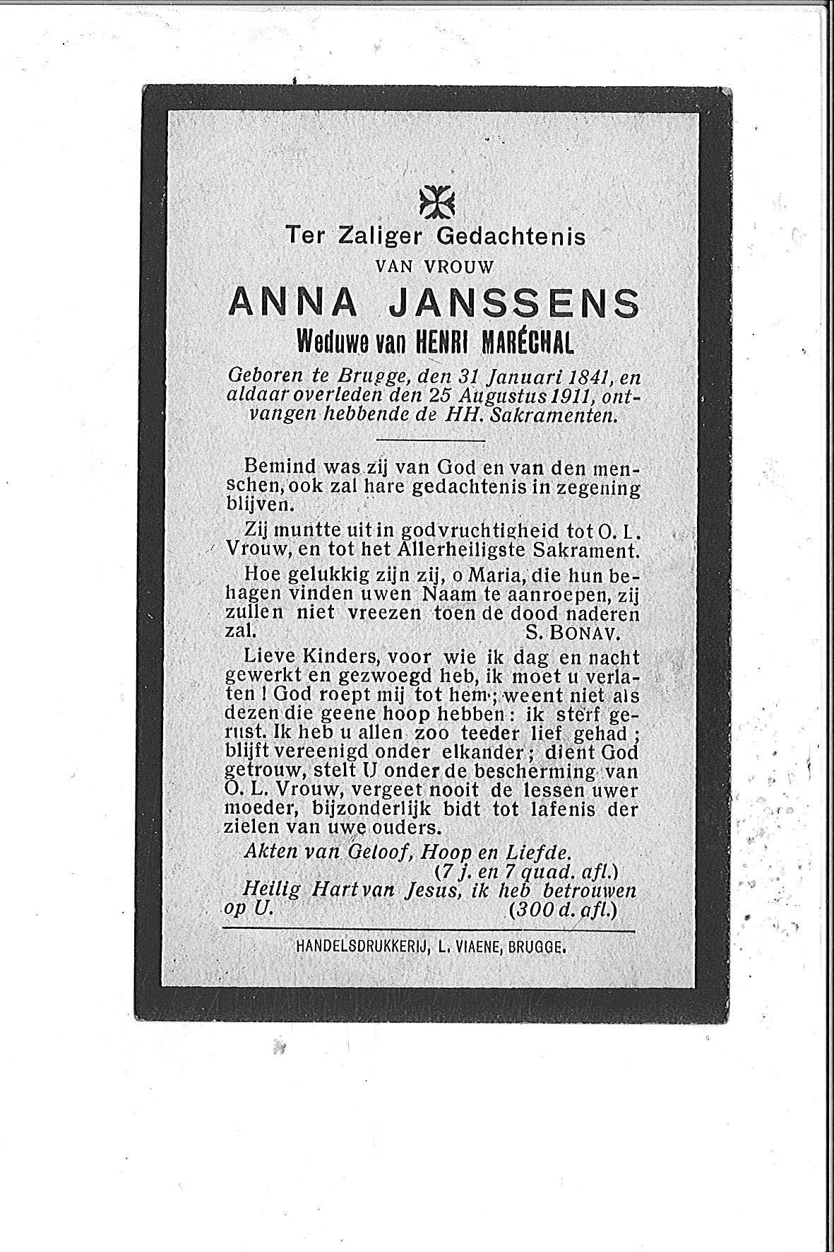 Anna(1911)20150316111805_00053.jpg