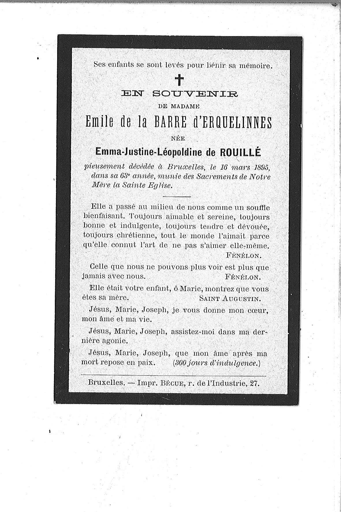 Emma-Justine-Léopoldine-(1895)-20120906154301_00151.jpg