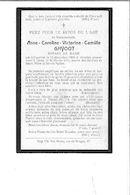 Anne - Caroline - Victorine - Camille (1916)20140128152949_00003.jpg