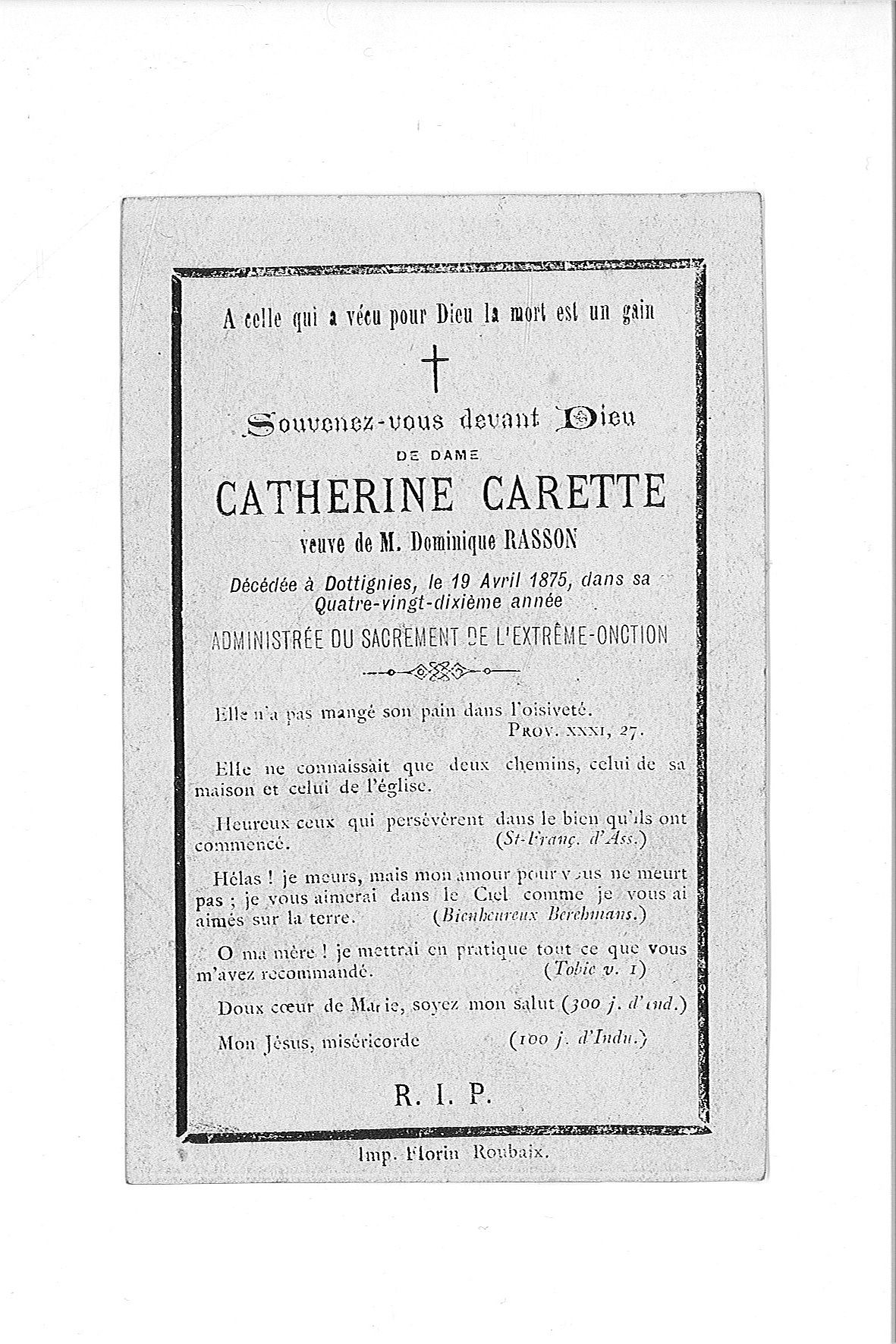 catherine20090216142734_00018.jpg