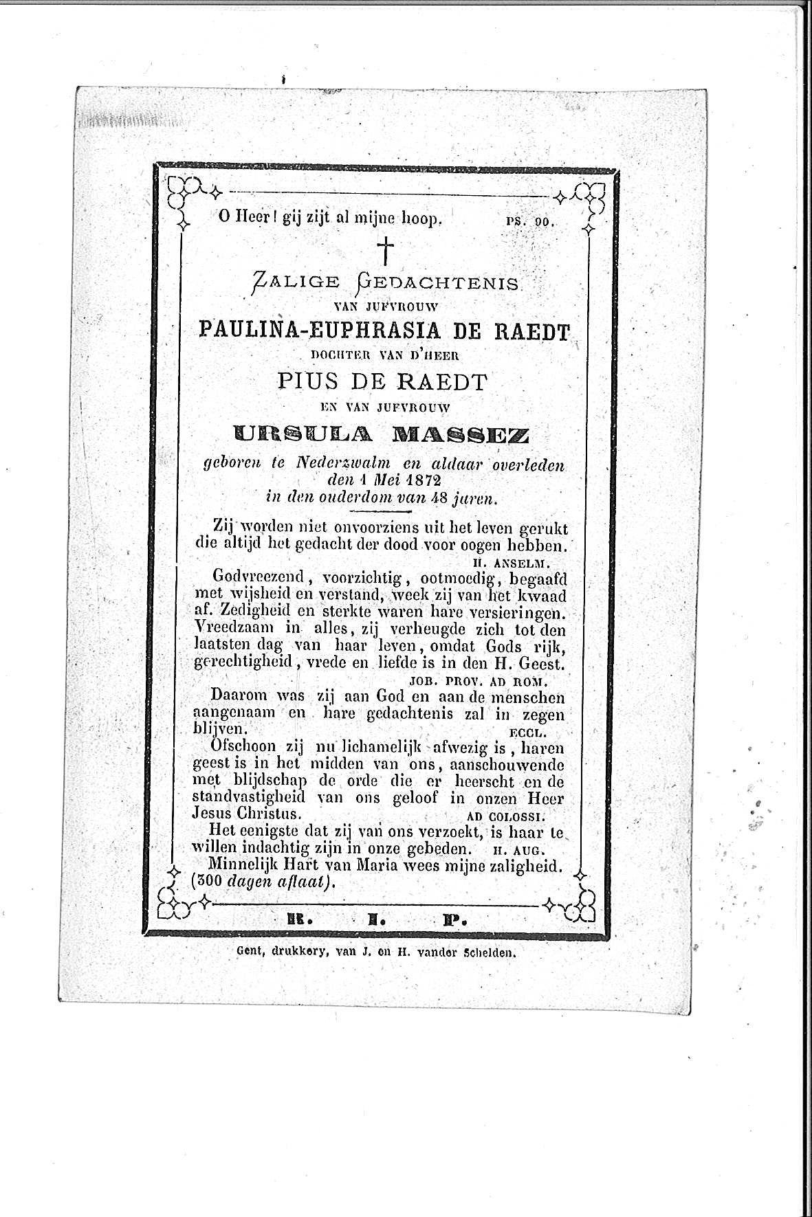 Paulina-Euphrasie(1872)20150420141904_00004.jpg