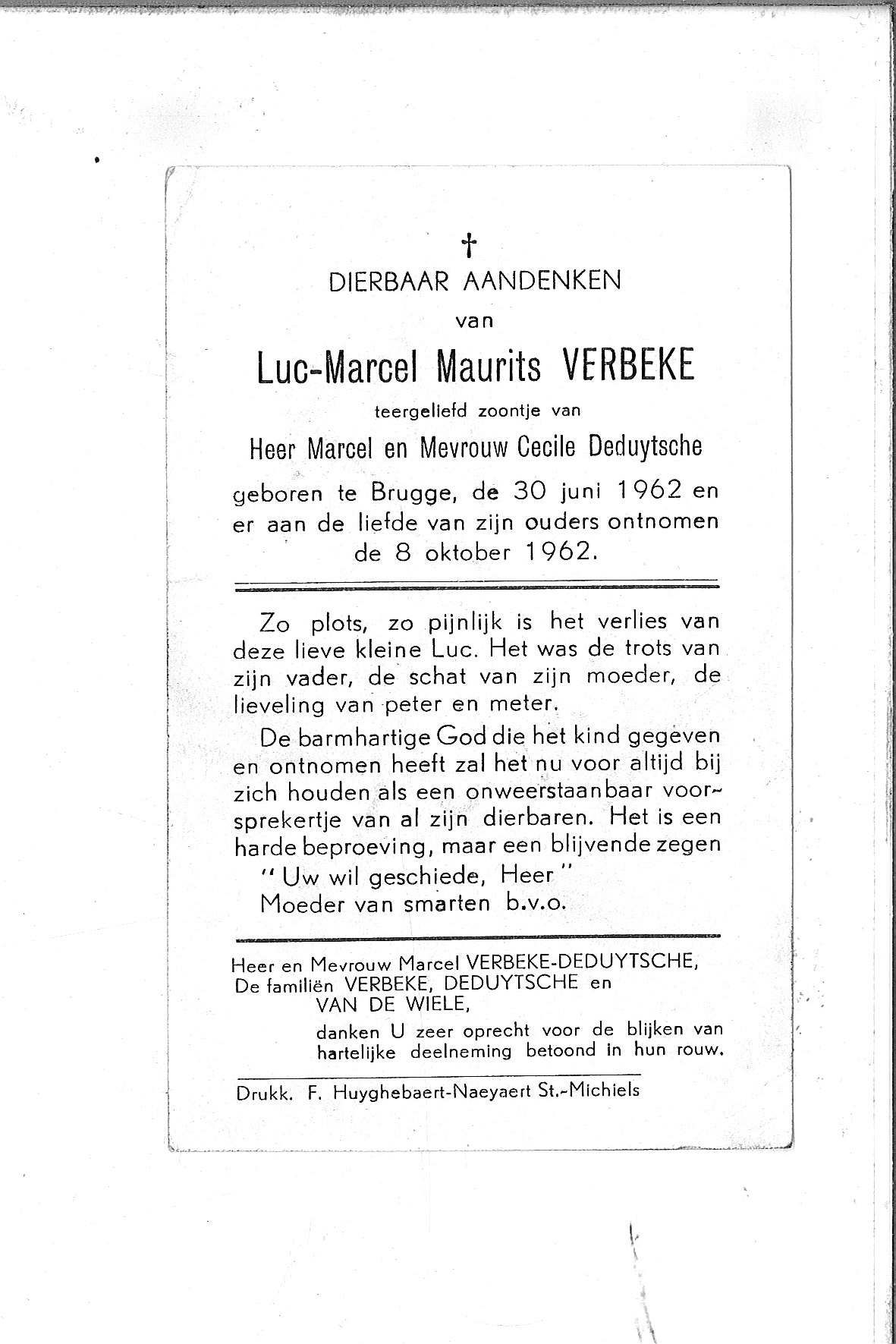 Luc-Marcel-Maurits(1962)20140623105348_00051.jpg