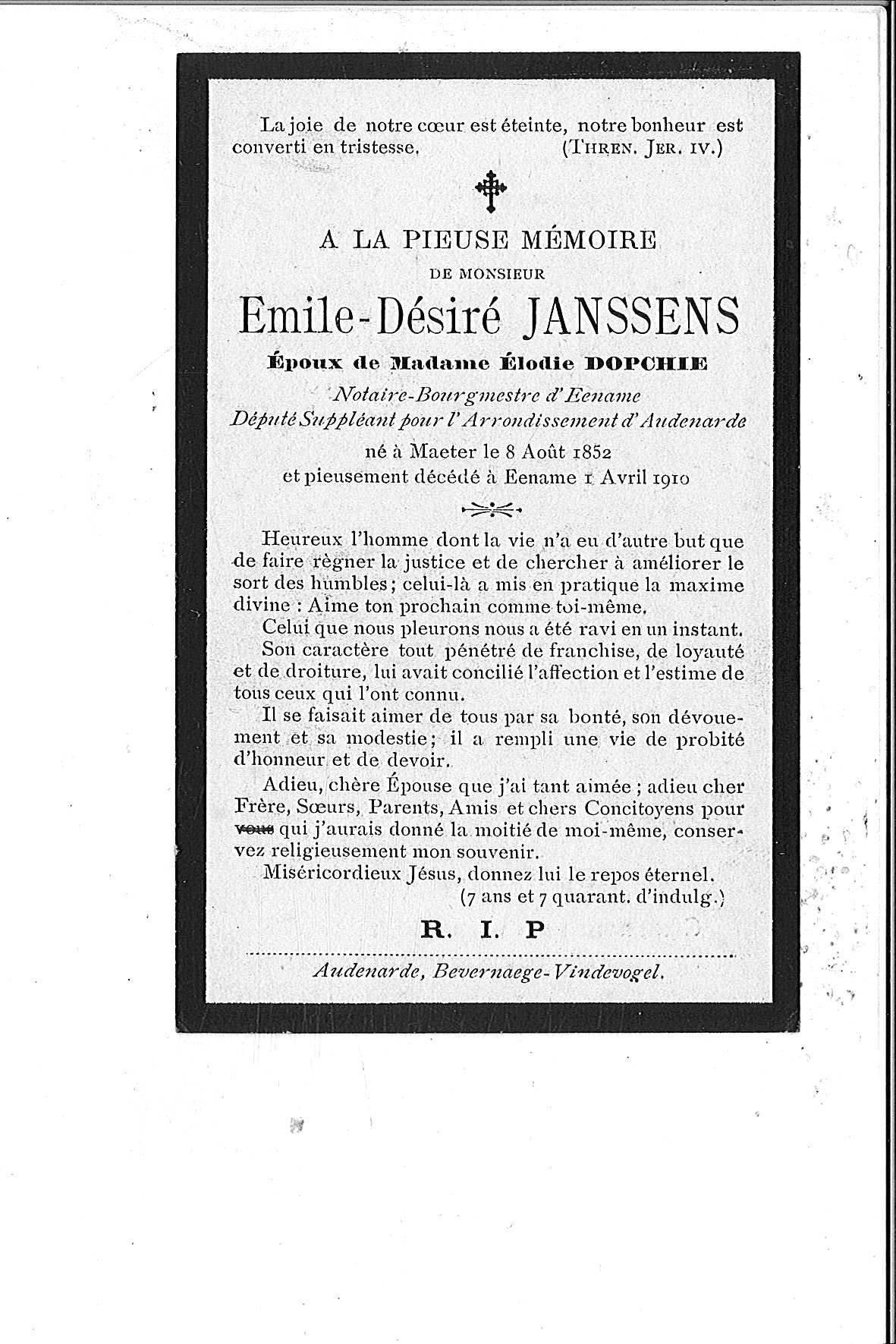 Emile-Désiré(1910)20150323111051_00051.jpg
