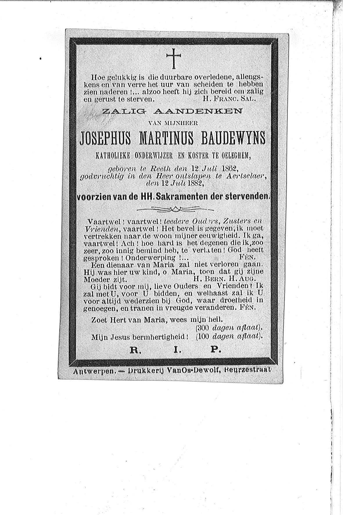 Josephus-Martinus(1882)20101022082750_00025.jpg