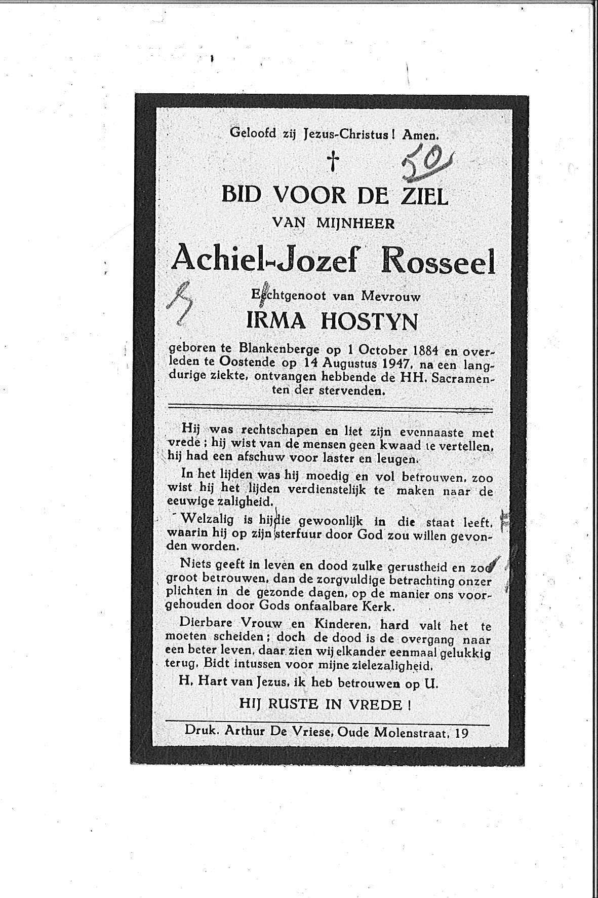 Achiel-Jozef(1947)20141217163243_00003.jpg