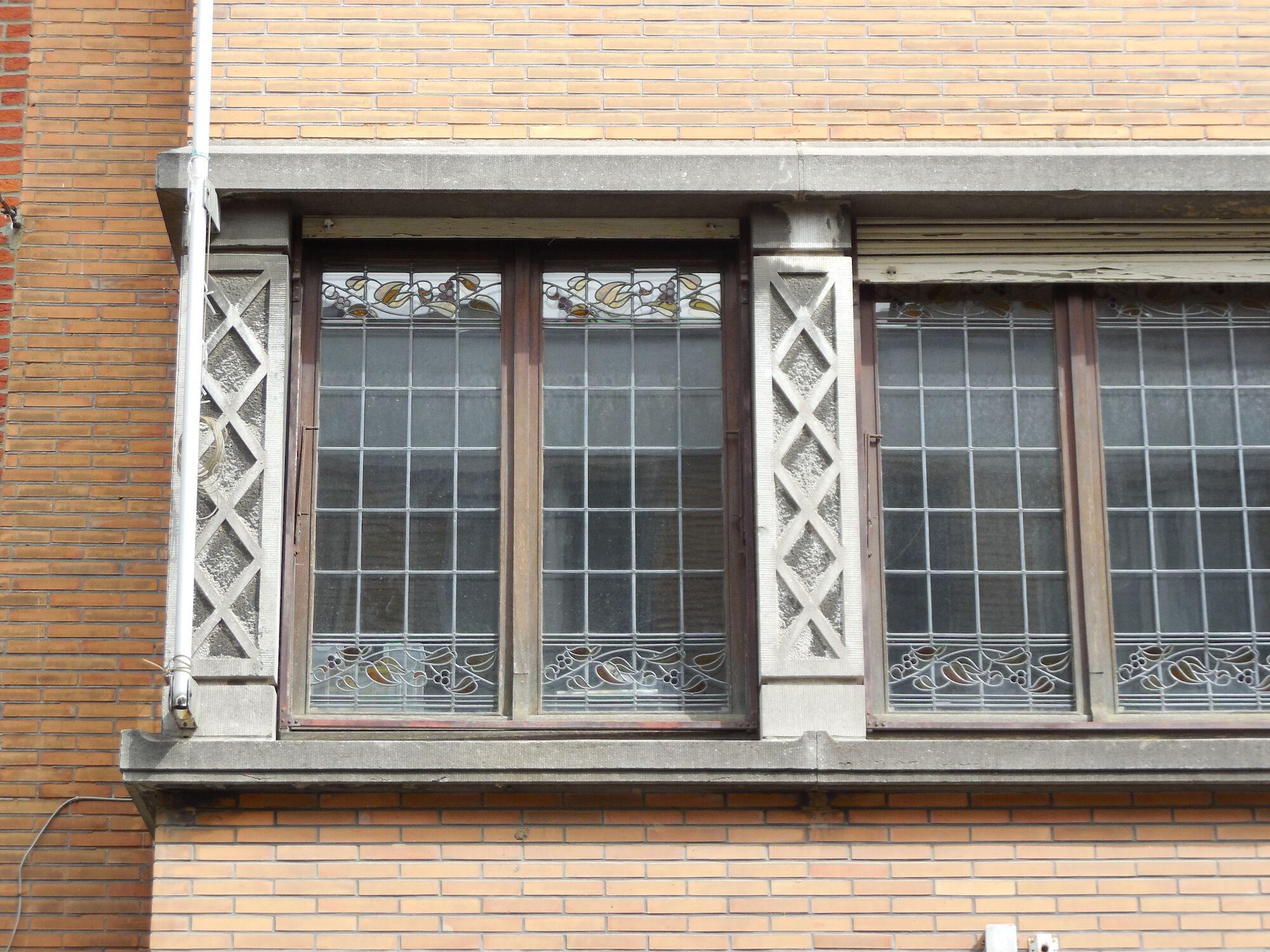 Budastraat 12.JPG