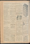 L'echo De Courtrai 1910-07-10 p4