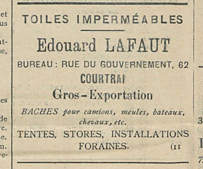 Edouard LA.FAUT