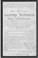 Alfons Windels