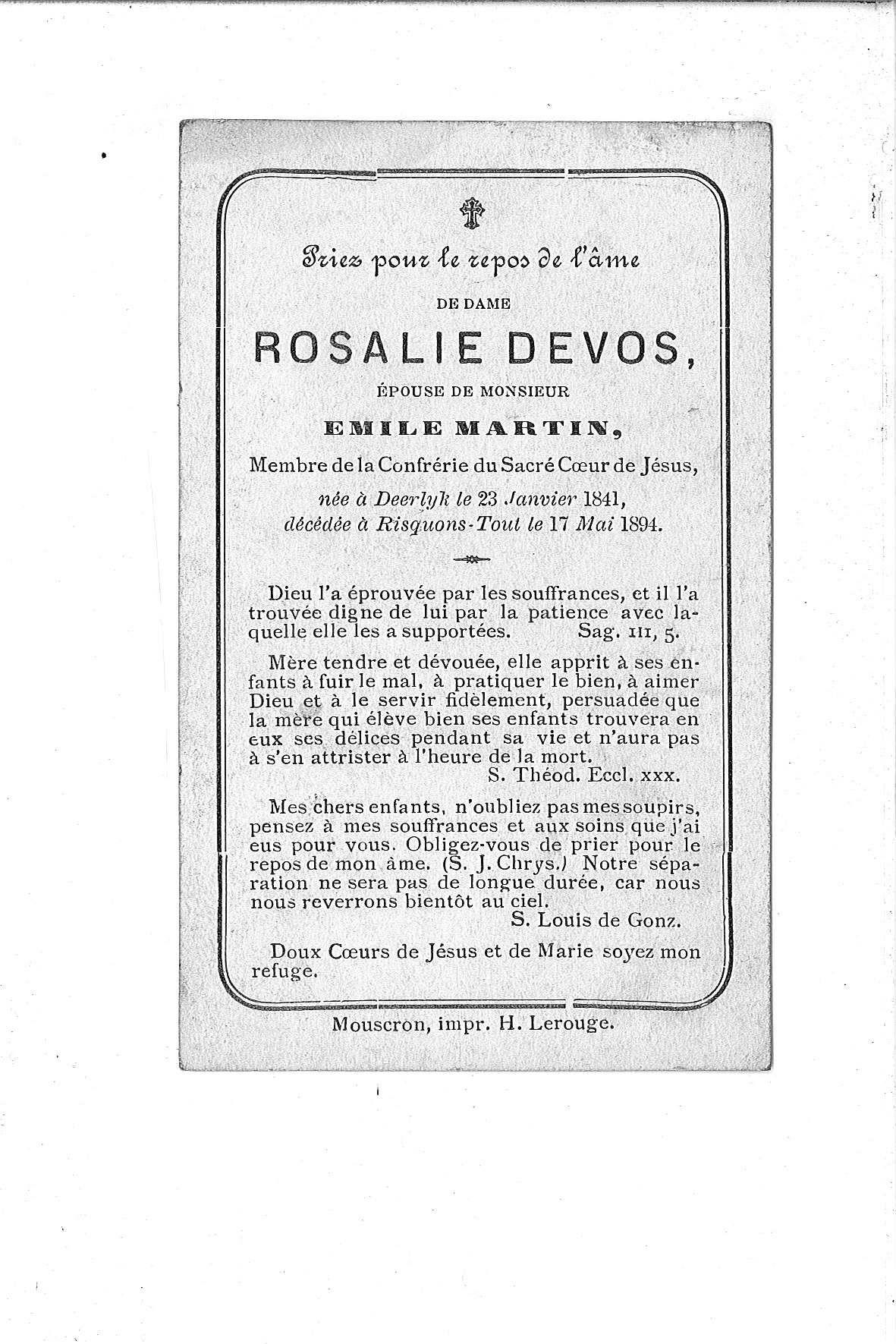 Rosalie (1894) 20120306152925_00132.jpg