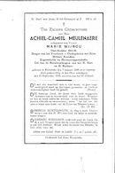 Achiel-Camiel(1948)20140416121608_00030.jpg