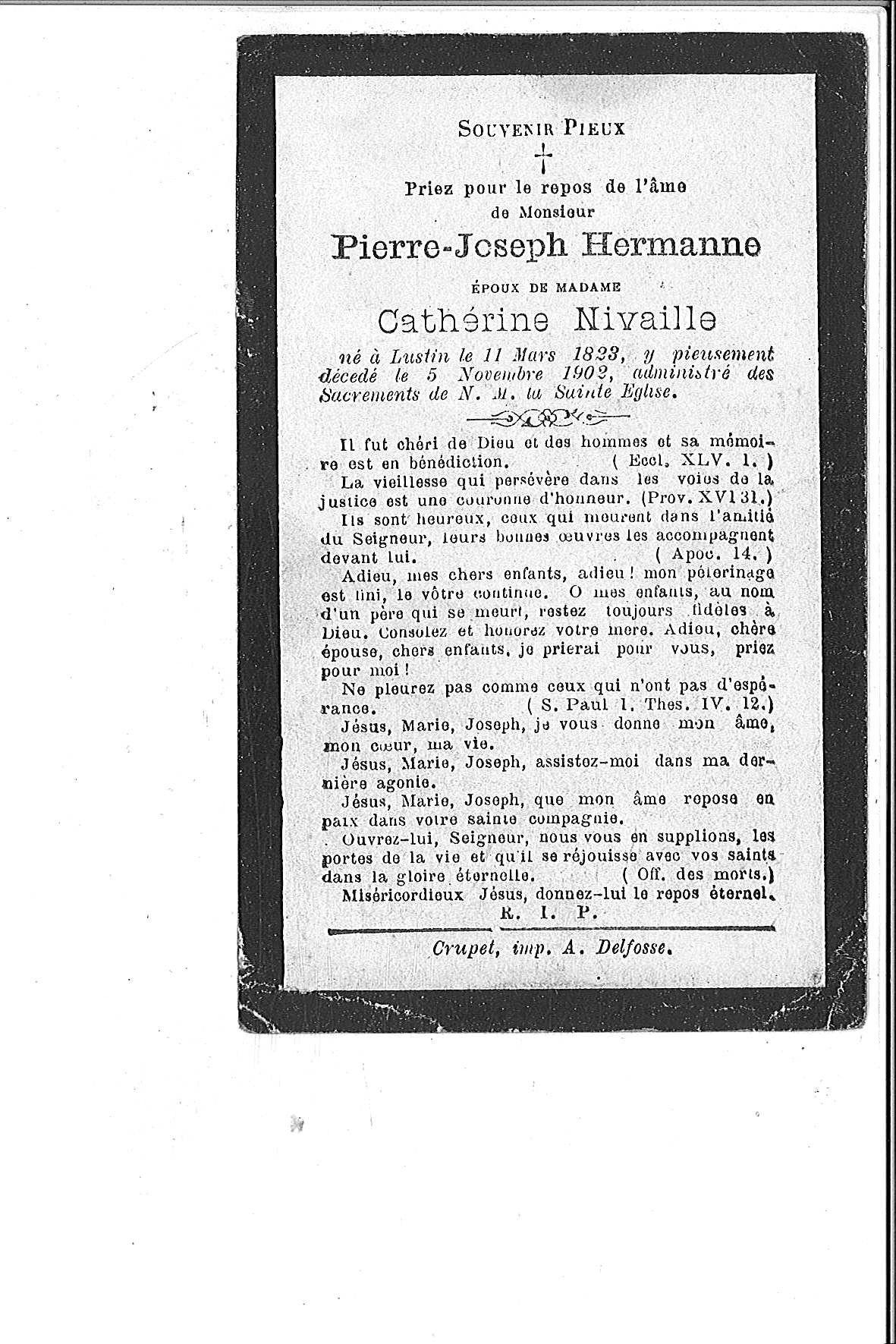 Pierre-Joseph(1902)20150311141146_00030.jpg