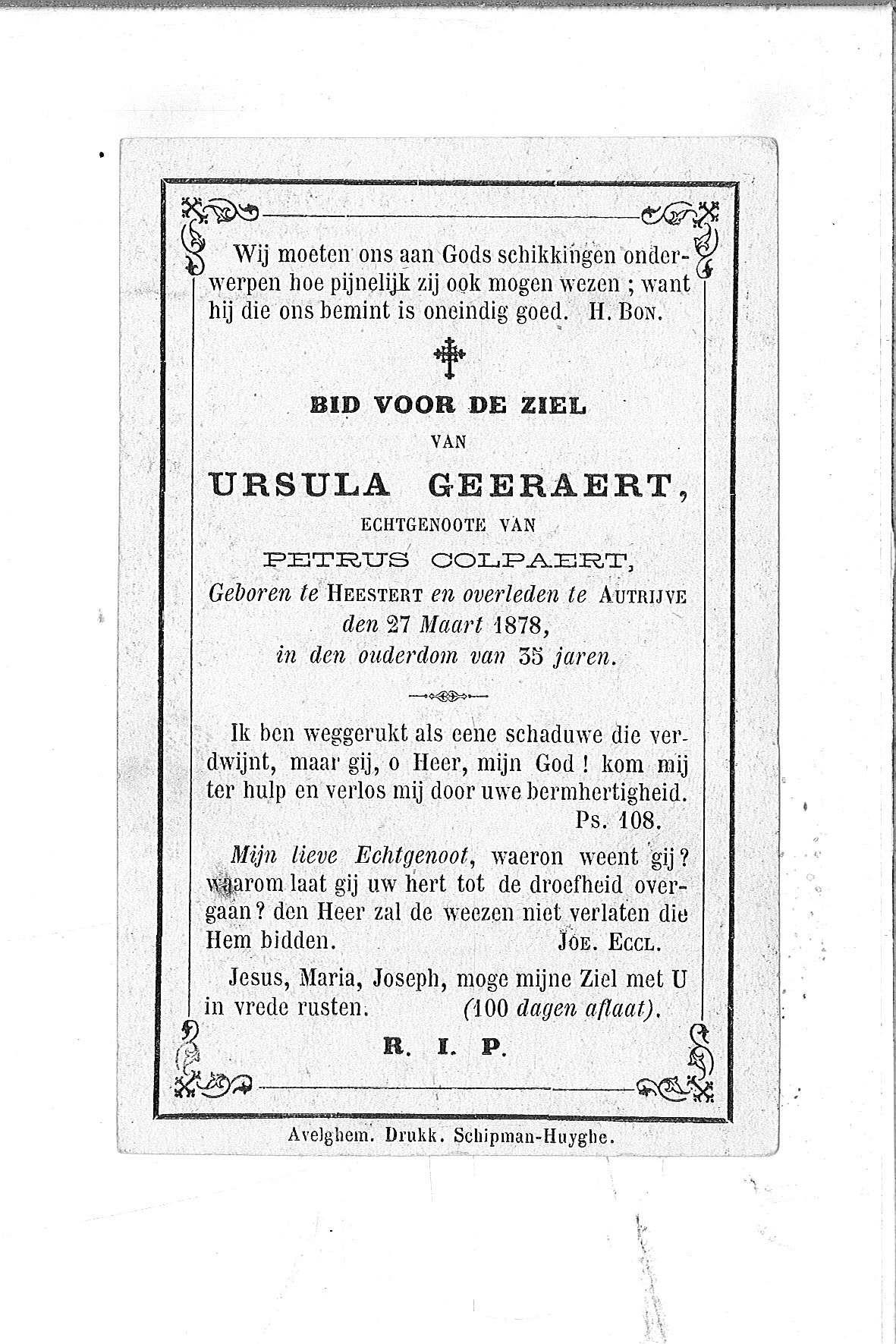 Ursula(1878)20130820085803_00033.jpg