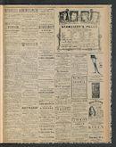Gazette Van Kortrijk 1914-04-26 p3
