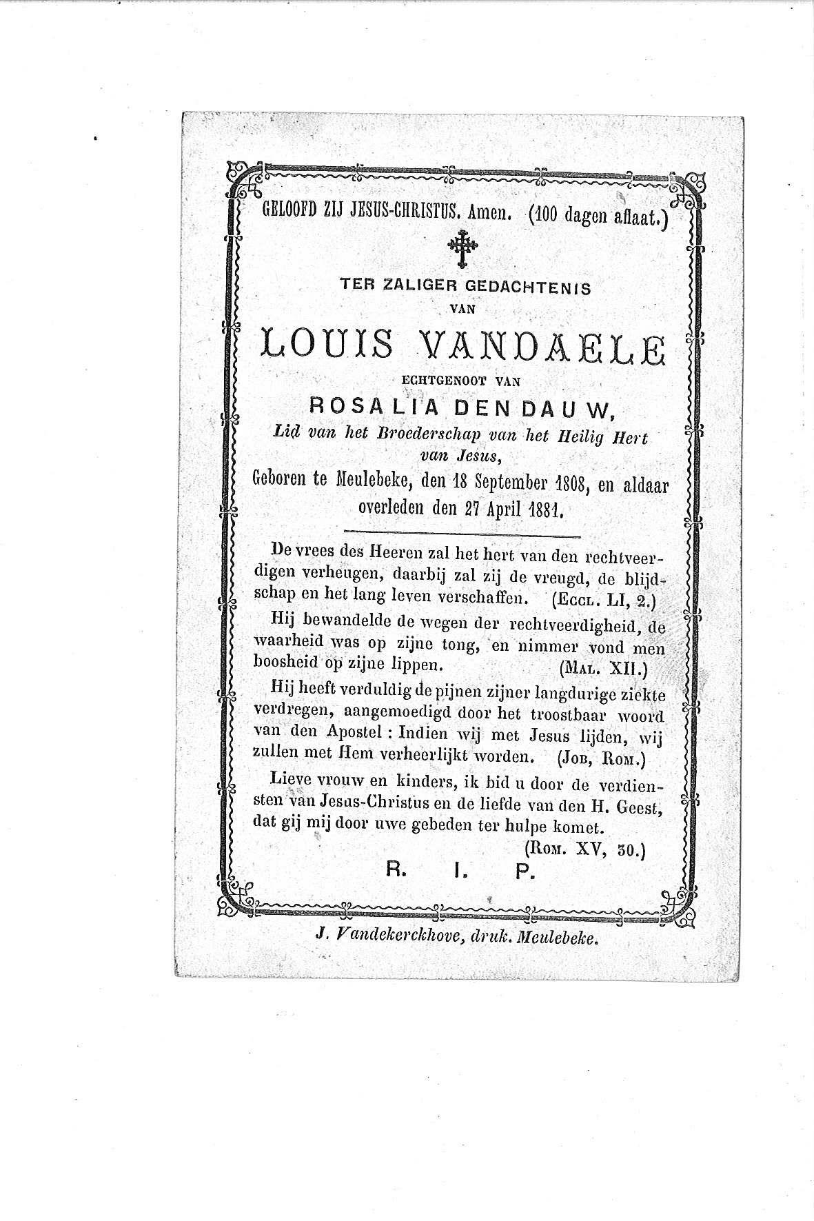 Louis(1881)20091211101053_00025.jpg