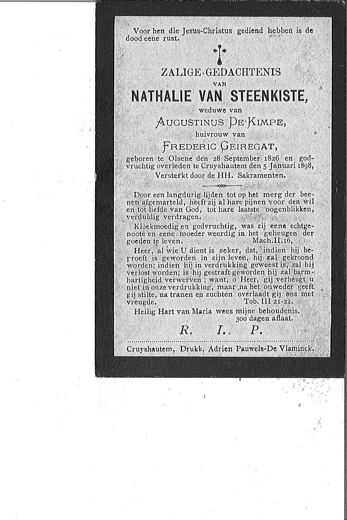 Nathalie(1898)20150707162454_00026.jpg