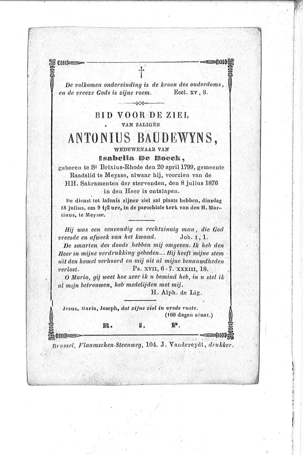 Antonius(1876)20101022082750_00019.jpg