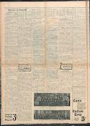 Het Kortrijksche Volk 1929-06-30 p2