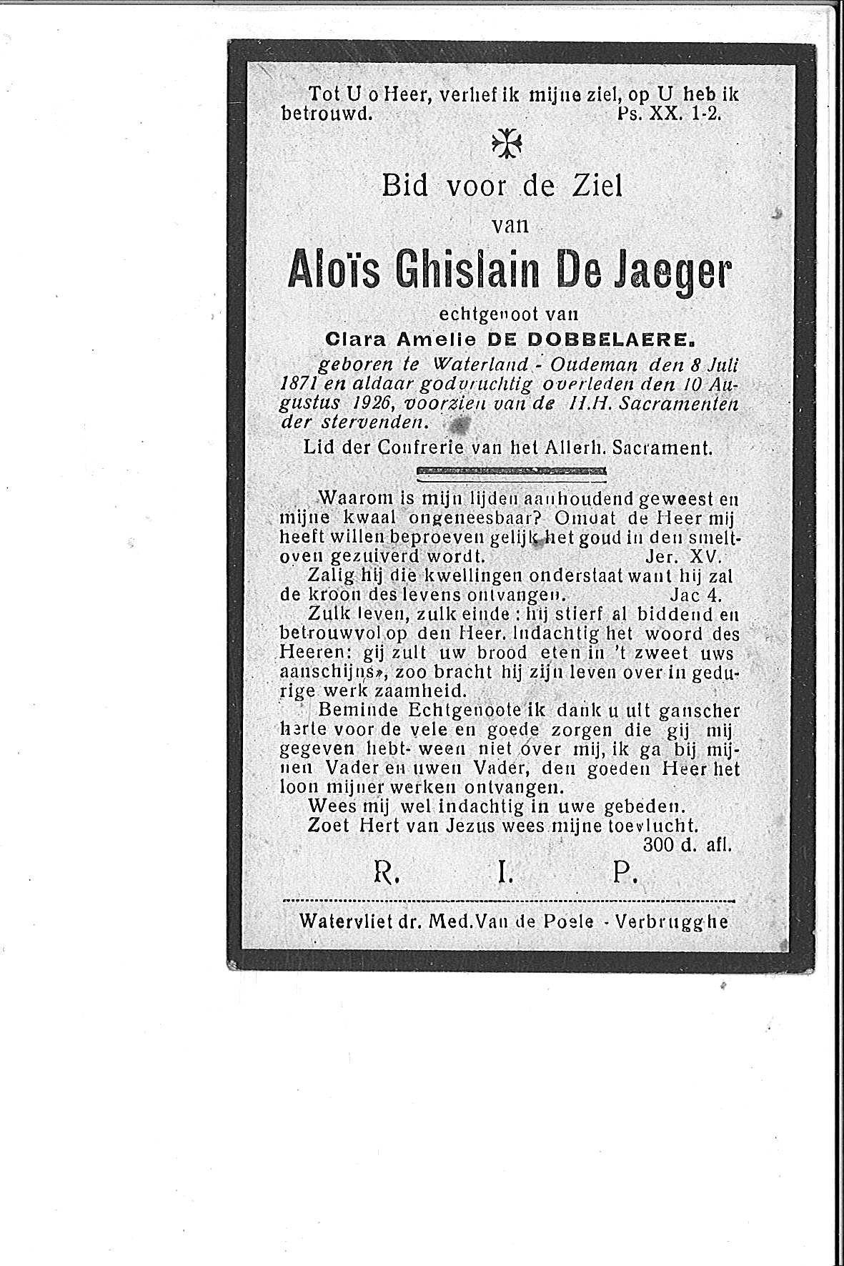 Aloïs-Ghislain(1926)20150422085139_00028.jpg